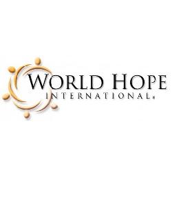 World Hope International
