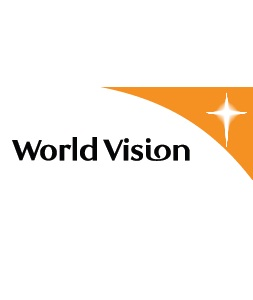 World Vision Microenterprise Development Program