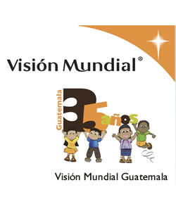world vision international's aids initiative challenging Unicef is committed to doing all it can to achieve the sustainable development goals (sdgs), in partnership with governments, civil society, business, academia and the united nations family – and especially children and young people.