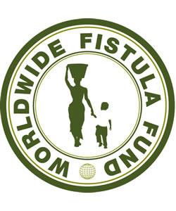 Worldwidefistulafund
