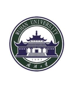 Department of Religious Studies, School of Philosophy, Wuhan University