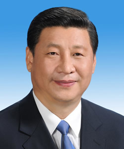 Xi Jinping on the Dissemination of Religious Ideas and Principle
