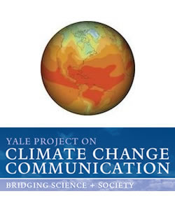 Yale Project on Climate Change Communication