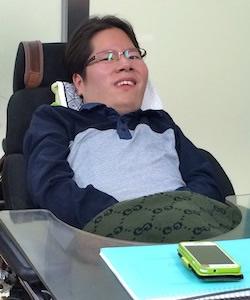Younggwan Kim