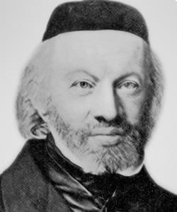 Zachariahfrankel
