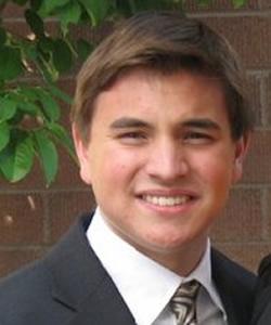 Zachary Yentzer (Arizona State) on the Next Greatest Generation