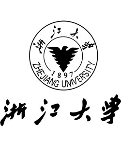 Institute of Christianity and Cross-Cultural Studies, Zhejiang University