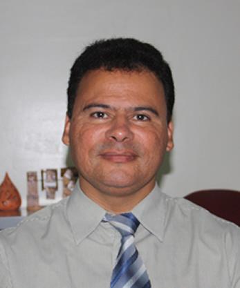 Albeiro Rodas