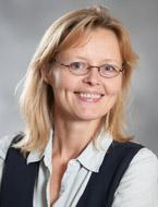 Johanna Birnir