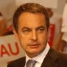 Jose zapatero
