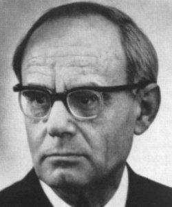 Karlrahner