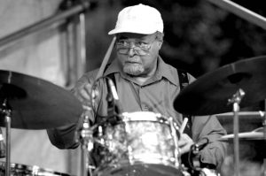NEA Jazz Master Jimmy Cobb tops 2011 Tabglewood Jazz Festival schedule