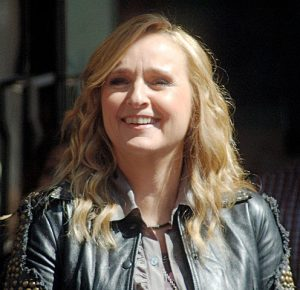 Melissa Etheridge concert, Tanglewood schedule June 21, 2013