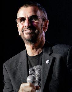 Ringo Starr opens Tanglewood 2020 schedule