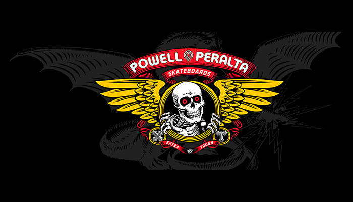 POWELL-PERALTA RELEASES A SERIES OF MINI DOCUMENTARIES ON THE TEAM