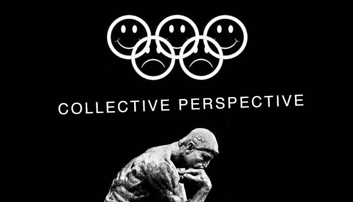 Collective Perspective  -- A Discussion With Sean Malto & Steve Berra