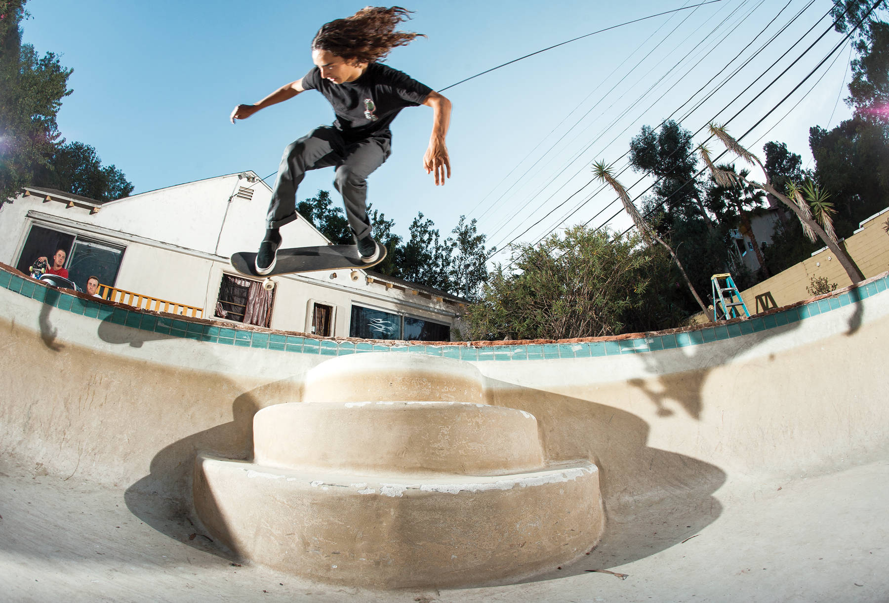 THE NEXT NEW WAVE -- Patrick Ryan - Berrics Magazine