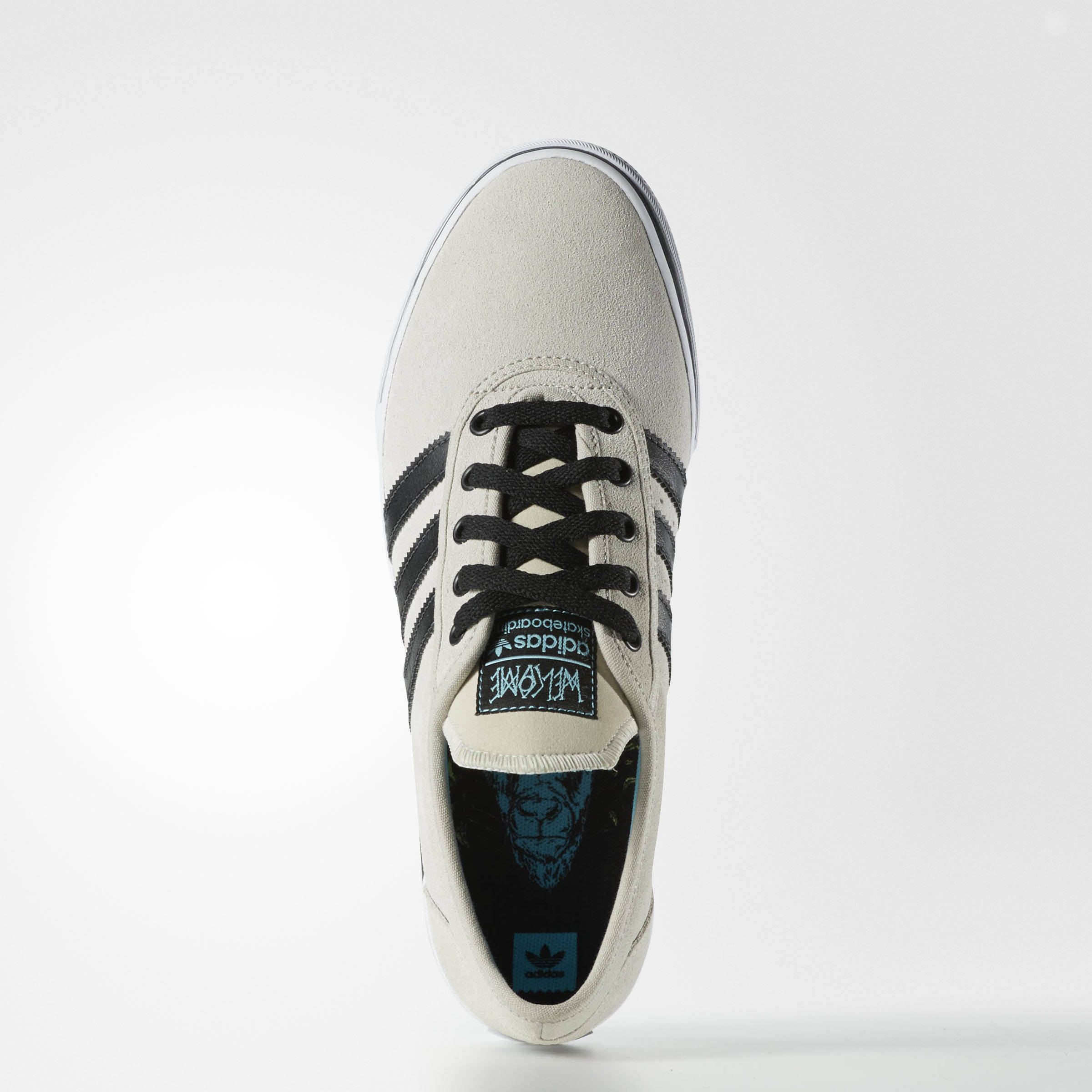 adidas Welcome Adi-Ease