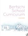 Curriculum Guide Cover 2021