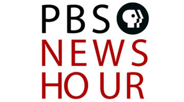 pbs newshour today