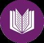 Prodevo Icon