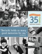 Bertschi's 35th Anniversary