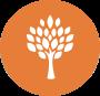 Smh Fund Icon
