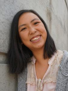 Angela Feng