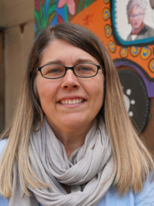 Shannon Cruzen