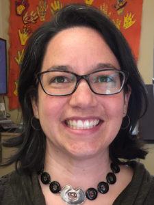 Ellen Barth