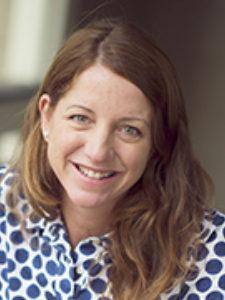 Jill  Corsi