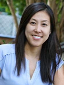 Midori Kishan (formerly Saito)