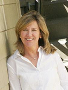 Teri Barnett
