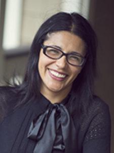 Xiomara  Romero