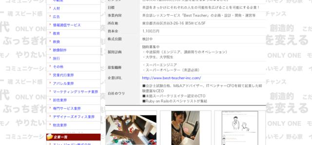 経営者通信Online