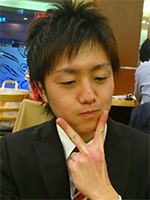 tadokoro