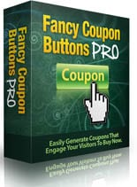 FancyCouponButtons_mrr