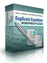 DuplicateExaminerPlugin