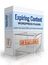 ExpiringContentPlugin