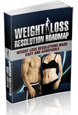 WeightLossResolRoadmap_plr