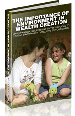 EnvironmentWealthCreation_plr