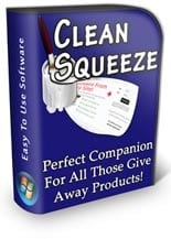 CleanSqueezeSoftware_plr