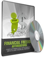 FinancialFreedomAffirm_mrr