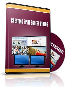 Creating-Split-Screen-Videos