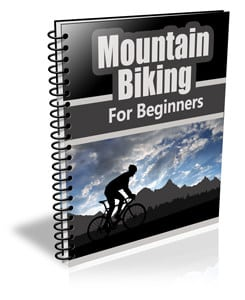 MountainBikingforBeginners