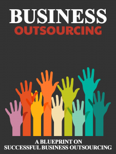 business-outsourcing-226×300