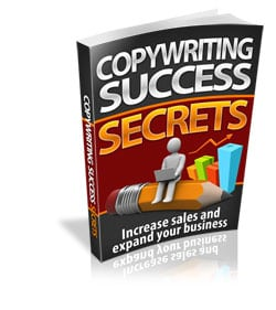 Copywriting-Success-Secrets-250
