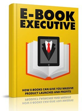 ebook-executive-226×300