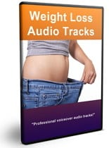 WeightLossAudios_plr