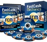 FastCashMechanics_rr